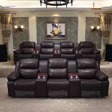 Comfortable Chair, Recliner Chair, Leather Chair, Armchair Modern Faux Leather Recliner Adjustable Cushion Footrest The Ultimate Recliner That Has A Stylish Contemporary Tlr72p0 Homall Single Chair Padded Seat Black Pu Comfortable Chair Leather Armchair Hot Item Cinema Real Electric Recling Theater Sofa C01 Power Recliners Pulaski Home Theatre Valencia Seating Verona Living Room Modernbn Fniture Swivel Home Theatre Room Recliners Stock Photo 115214862 4 Piece Tuoze Fabric Ergonomic