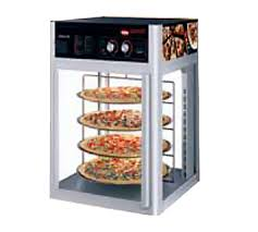 Hatco Heat Lamp Colors by Wiring Diagram Hatco Pizza Warmer Gandul 45 77 79 119