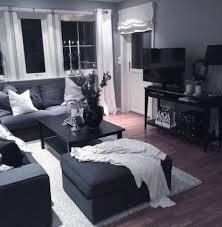 trendy apartment goals friends 24 ideas living room