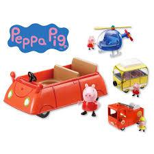Coloriage Emoji Caca À Imprimer 80 50 Coloriage Emoji Crotte 50 Coloriage Emoji Youtube Coloriage Peppa Pig