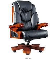 White Swivel Desk Chair Ikea by Desk Markus Swivel Chair Ikea 10 Year Limited Warranty Read