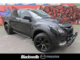 Mazda BT-50 GLX 4X2 Black Edition 2018 - Blackwells   New, Used ... Your Next Nonamerican Mazda Truck Will Be An Isuzu Instead Of A Ford Price Modifications Pictures Moibibiki Shazoor Trucks For Rent Car Rental 1001559671 Olx Used 1999 Mazda 626 Parts Cars Trucks Pick N Save Bongo Truck Sold Youtube Walters Mitsubishi New And In Pikeville Jual Hotwheels Repu Putih Yokohama Seri Hw Hot 1998 Protege Midway U Pull Cx9 Earns Spot On 2017 Driver 10best Suvs Award Bt50 25 Di Turbo 4x4 Pinterest Cars Truck 634px Image 3