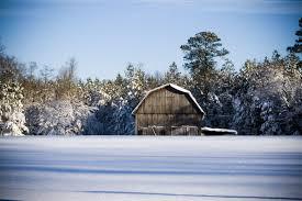 100 Maryland Truck Parts Winter Barn Pene Rene Farm St Marys County