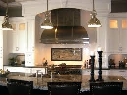 Ductless Under Cabinet Range Hood by Ductless Under Cabinet Range Hood Ductless Range Hood Under
