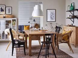 esszimmer esszimmermöbel für dein zuhause ikea esstisch