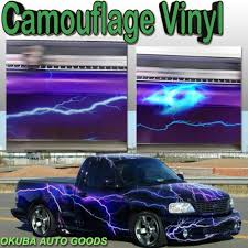 New Car Styling Lightning Vinyl Full Body Car Sticker Camo Vinyl ... Realtree Camo Graphics Truck Bed Bands 657331 Accsories At Matte Wrap Boat Mossy Oak Brush Zilla Wraps Elegant Max 4 For Northstarpilatescom The New Wild Wood Rocker Panel Accent Body Band Standard Kit Xtra Pink Camouflage Decals Atv Kits Free Shipping Ford F250 Truck Graphics By Steel Skinz Www Amazoncom Rt49flag Antler Logodie Home Baker Pink Chevy Trucks And Yellow Skull Crusher Etsy