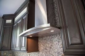 insl x cabinet coat colors kitchen cabinets to go reviews insl x cabinet coat reviews