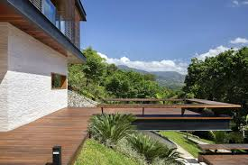 100 Portabello Mansion Gallery Of Portobello House Tripper Arquitetura 57 Arquitetura