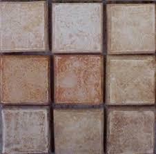 revival tileworks batchelder relief tile reproductions