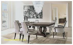 selva mobel furniture marble dining table unique