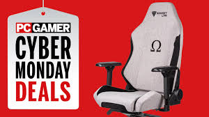 Cyber Monday Gaming Chair Deals 2019 | PC Gamer Trucker Seats As Gamingoffice Chairs Pipherals Linus Secretlab Blog Awardwning Computer Chairs For The Best Office Black Leather And Mesh Executive Chair Best 2019 Buyers Guide Omega Chair Review The Most Comfortable Seat In Gaming 20 Mustread Before Buying Gamingscan How To Game In Comfort Choosing Right For Under 100 I Used Most Expensive 6 Months So Was It Worth Sharkoon Skiller Sgs5 Premium Introduced Ergonomic Computer Why You Need Them 10 Recling With Footrest 1 Model Whats Way Improve A Cheap Unhealthy Office