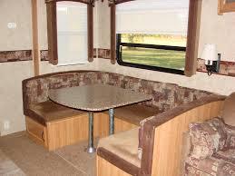 Modern Kitchen Booth Ideas by Kitchen U Shaped Designs Impressive Home Design