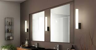 spiegelleuchten fürs bad spiegellen kaufen