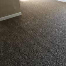 Christmas Tree Lane Altadena Yelp by Diego U0027s Best 25 Carpet Installation Companies In 2017