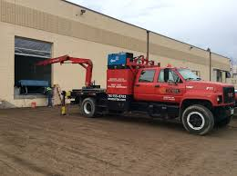 Loading Dock Equipment Installation | Lifetime Warranty Loading ... Home Nova Technology Loading Dock Equipment Installation Lifetime Warranty Tommy Gate Railgate Series Dockfriendly Mson Tnt Design The Determine Door Sizes Blue Truck At Image Scenario Cpe Rources Dock With Truck Bays In Back Of Store Stock Photo Ultimate Semi Back Up Into Safely Reverse Drive On Emsworth Ptoons And Floating Platforms Inflatable Shelter Stertil Products Freight Semi Trucks Cacola Logo Loading Or Unloading At
