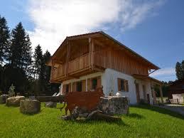 ferienhaus allgäuglück mit sauna lechbruck am see frau