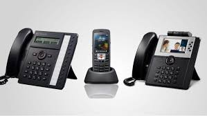 IPECS Business Phones | IP Desk Phones, Wireless, Dect, Soft Phones Panasonic Kxtgp500 Voip Ringcentral Setup Cordless Phone Siemens Gigaset A510 Ip Voip Dect Ligo Tutorial 24 Grandstream Cordless 5dp710 Cfiguration How To Get Free Service Through Google Voice Obihai Hdware Remote Communications Amazoncom Gigasetc530ip Hybrid Expandable Official Vtech Hotel Phones Cs64192 2handset 60 With Snom M9r Base Station On Csmobiles Top 10 Best For Office Use Reviews 2016 Flipboard A510ip Twin Choosing The Right Your Business Activepbx