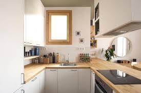 gebraucht einbauküche smaragdgrün u form