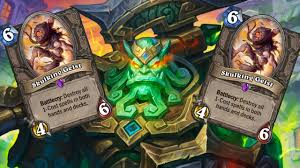 hearthstone jade druid no more youtube
