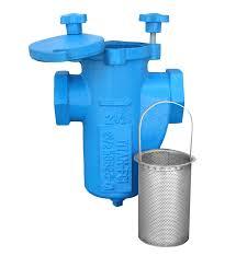Sink Strainer Nut Wrench by Kitchen Good Strainer Basket For Your Sink Strainer Basket Ideas