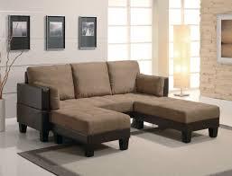 Sofa Bed Bar Shield Uk by Furniture Ikea Sleeper Sofa Slipcover Ikea Sleeper Sofa Video