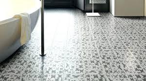 painting floor tiles in bathroom gorgeous ceramic ideas tile or