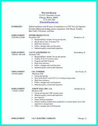 Nice Writing Your Qualifications In CNC Machinist Resume? A ... Free Download Best Machinist Resume Samples Rumes 1 Cnc Luxury Templates For Of Job Description Fresh Stocks Nice Writing Your Qualifications In Cnc A Lathe Velvet Jobs Machinist Resume Objective And Visualcv 25660 Examples 237485 In Descgar Epub 14 Template Collection Nice