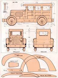 414 Woody Wagon Plans - Wooden Toy Plans | Woodworking | Wooden Toys ... Wooden Truck Plans Thing Toy Trailer Ardiafm Super Ming Dump Truck Wood Toy Plans For Cnc Routers And Lasers Woodtek 25 Drum Sander Patterns Childrens Projects Toys Woodworking Pinterest Toys Trucks Simple Design Ideas Woodarchivist Wood Mini Backhoe Youtube Hotel High And Toddlers Doggie Big Bedside Adults Beds Get Semi Flatbed