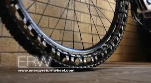 chambre air velo airless bicycle tires pneu vtt sans air actu du vtt gps
