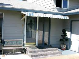 Awnings Portland Oregon Titan Series Door Or Window Canopy Portico ... Pikes Awning Now Then Fourth And Pike The Home At Northwest May Fabric Door Awnings Residential Co Traditional Style Black Commercial Waagmeester Sun Shades Retractable Awnings Portland Oregon Bromame Commercial Window Design Ideas S Proudly Uses Portland Oregon How Retractable Add Value Comfort To Your Welcome And Signbuilder Recover Of Pikes Ontario 2017 Cost Calculator Manta
