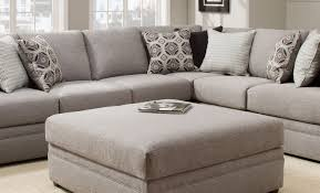 Sleeper Sofa Big Lots by Sofa Big Lots Simmons Furniture Wonderful Big Lots Simmons Couch