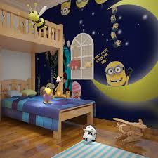 cartoon bedroom images memsaheb net