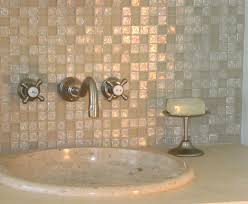 tips ideas gbi tile and stone bedrosians anaheim tile shop
