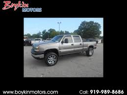 New And Used Chevrolet Silverado 2500 For Sale In Eastern North Carolina Lynnwood Chevrolet Silverado 2500 Hd For Sale Used Video 2009 Chevrolet Silverado Utility Bed 4x4 Duramax Cottage Grove 2500hd Vehicles For Alva Marlette New Preowned Chevy Models In Minnesota Best Pickup Truck Buying Guide Consumer Reports Folsom Sacramento Dealer Roseville Stigler Ellensburg Campton Bob Fisher Reading Pa Cars