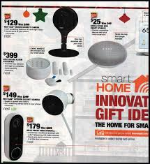 HOMEDEPOT 10% OFF ONLINE PROMO CODE |... - Home Depot 10 ... Coupon Details Theeducationcenter Com Coupon Code 25 Off Home Depot Codes Top November 2019 Deals The Credit Cards Reviewed Worth It 40 Honeywell Air Filters Southern Savers Everything You Need To Know About Online Best Deals For July 814 Amazon Houzz And More Coupons 20 Printable Seo Case Study We Beat Lowes Then How Save Money At Michaels Tips 10 Off Ways Save Money Clark Howard