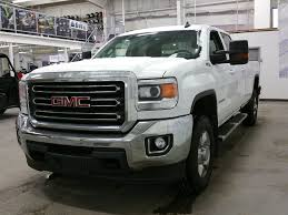 Used 2015 GMC Sierra 3500HD 4 Door Pickup In Lloydminster, AB PURCHASE 1970 Gmc C1500 C15 C10 Chevy 70 The Classic Pickup Truck Buyers Guide Drive Gmc 2500 Custom Camper For Sale Online Auction Youtube Photo Gallery 1500 Rustfree 4x4 2 4 Wheel Drive S K5 Blazer Junkyard Find Chevrolet Truth About Cars 10 Trucks You Can Buy For Summerjob Cash Roadkill Southern Kentucky Classics Welcome To Lake Tahoe Dealer Thompsons Auto Center Stepside Archives Fast Lane 2013 Sierra W 25 Level And 2857017 Tires Album On Bad Big Block