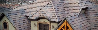 concrete vs clay roof tile cost pros cons of tile roofs 2017 2018
