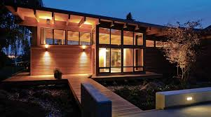 100 Modern House Cost How Much Does It To Build A New Hammer Hand