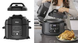 Shop The Ninja Foodi Pressure Cooker While It's On Sale Magictracks Com Coupon Code Mama Mias Brookfield Wi Ninjakitchen 20 Offfriendship Pays Off Milled Ninja Foodi Pssure Cooker As Low 16799 Shipped Kohls Friends Family Sale Stacking Codes Cash Hot Only 10999 My Bjs Whosale Club 15 Best Black Friday Deals Sales For 2019 Low 14499 Free Cyber Days Deal Cold Hot Blender Taylors Round Up Of Through Monday Lid 111fy300 Official Replacement Parts Accsories Cbook Top 550 Easy And Delicious Recipes The
