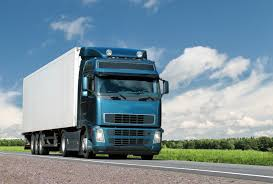 Cargo Express Trucking - Best Image Truck Kusaboshi.Com Sales Call Tips For Freight Brokers 13 Essential Questions Broker Traing 3 Must Read Books And How To Become A Truckfreightercom Selecting Jimenez Logistics Amazon Begins Act As Its Own Transport Topics Trucking Dispatch Software Youtube Authority We Provide Assistance In Obtaing Your Mc Targets Develop Uberlike App The Cargo Express Best Image Truck Kusaboshicom Website Templates Godaddy To Establish Rates