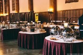 Ahwahnee Dining Room Menu by Yosemite National Park Hotels And Food U2022 Just One Cookbook
