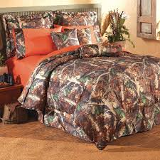 Camo Bedding Walmart by Bedding Prepossessing Camouflage Bedding Sheets And Comforters