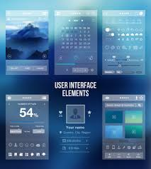 How To Make An App Create An App In 12 Easy Steps