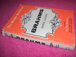 Brahms By Peter Latham - AbeBooks The Barn Door Book Loft January 2015 Barn Events Crafts And Hobbies Books Michaels Positano Deli In Latham Ny Closing Albany Brewery Opening Dexter Wedding Venues Reviews For Home Grocer Polishfest Polishfestny Twitter Best Of The Capital Region Goods Services Times Union Young Adult For Teens Ya Novels 2017 Virtual Tour Centers Visit Bendooley Estate Bowral Classic