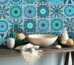 stickers carrelage salle de bain stickers carrelage top 10 des modèles les plus charmants home info