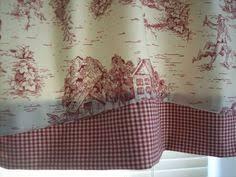 linden street madeline rod pocket drapery panel jcpenney have