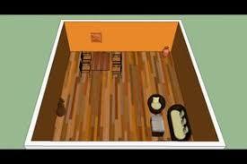 wohnzimmer mit farben gestalten ideen für