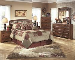 Furniture American Furniture Galleries Rocklin Home Style Tips