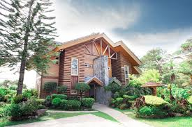 100 Www.home.com Vacation Home Forest Cabin Baguio Philippines Bookingcom