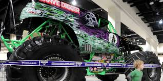 Indianapolis Star Monster Trucks Lined Up Wiring Diagrams Truck Show 5 Tips For Attending With Kids Jam Photos Indianapolis 2017 Fs1 Championship Series East Coty Saucier Coty_saucier Twitter Nrg Park Team Scream Racing Indiana January 30 2016 Allmonster Collection 160 X13 175 X15 Big Bouncy Things Day 1 Video Recap From 4wheel Jamboree List Wwwtopsimagescom